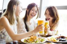 アルコール規制で「飲み放題禁止」か 「個別会計」を嘆願する声続出