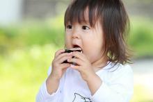 【医師監修】1歳半の「心身の変化・食事・遊び・しつけ」