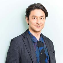 トニー賞2部門受賞のミュージカル『パレード』が日本初演!主演・石丸幹二さんインタビュー