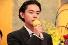 菅田将暉の頭なでなでに「喜ぶのは20代まで」と手厳しい評価