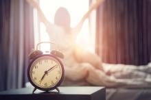 女子たちは朝、こんなことしてる。「起きてすぐ、朝一番」にすることはコレ