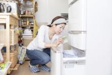 節約と時短にも「冷凍庫の中身が一目で分かる」食材収納の工夫3つ