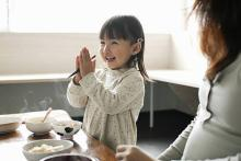 【医師監修】3歳児の成長  知っておきたい発育の特徴と食事、3つのしつけ