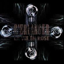 DERLANGERの起点であり、バンドのスタイルが分かりやすく提示された初期作『LA VIE EN ROSE』