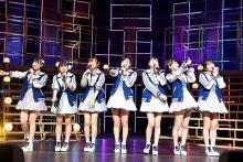 「はるっぴ おかえり!」兒玉遥の登場に大歓声 HKT48春ツアーがファイナル