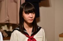 波瑠の中学時代内田愛が似ていて可愛い!杏の幼少期からの成長にも注目集まる
