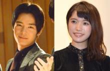 塩野瑛久&美山加恋の熱愛報道、双方事務所「友人の一人」