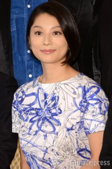 「母になる」小池栄子の手紙に衝撃走る「心がエグられた」「怖い」…視聴者の見解も話題