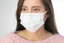 『花粉を水に変えるマスク』って一体何!? 医師が考えた新発想マスクの効果と実力に迫る