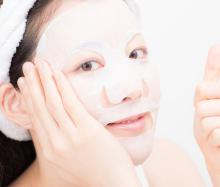 おすすめの時短アイテム!朝用マスク・サボリーノの使い方とは?