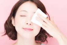 美容のプロは見た! 驚きが連発の「誤った洗顔法」とは?