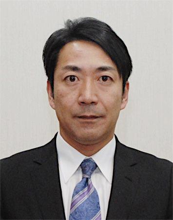 中川氏が自民離党へ