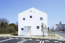 無印って家もあるの!? モデルハウス「窓の家」が大分・中津にオープン【Editor's セレクション】