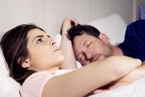 妊活中なのに「夫がセックスが好きではない」、どうしたらいい?