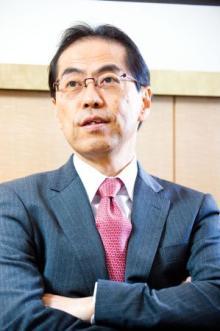 東芝救済に走る「日の丸連合」…経産省主導では未来に期待はできない!