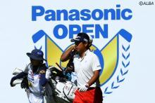 なぜパナソニックはゴルフツアーの男女同時開催にこだわるのか!?