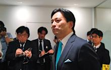 佐賀知事、国の対応を評価