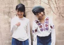 31歳になったマナカナ6年ぶりのライブ開催 茉奈「嬉し恥ずかし」
