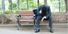義務化されているストレス診断の内容とは? 企業と従業員のメリットとデメリット