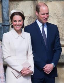 ウィリアム王子、キャサリン妃、ヘンリー王子、自らのメンタルヘルス問題を語って炎上!
