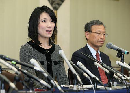 森友学園、民事再生法を申請=負債16億円以上、再建目指す