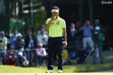 プレーオフでOB…宮本勝昌は「今までの2位の中で群を抜いて悔しい」