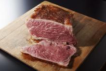 GWは肉一色! 有名店&人気店ばかり出店の「肉グルメ博」今年も開催、絶品クラフトビールも