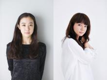 嵐・櫻井翔、10月ドラマで元商社マンの校長に「自分自身も成長できたら」