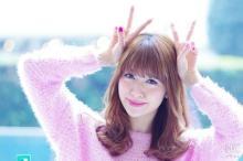 12星座別*今週の運勢&恋のラッキーアイテム(4/24~30)