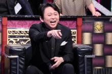 有吉弘行&渡辺裕太は新宿二丁目でモテるとオネエが絶賛!