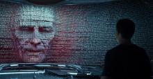 『ブレイキング・バッド』ブライアン・クランストン、『パワーレンジャー』では壁役!?