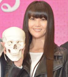 観月ありさ主演『櫻子さん』初回視聴率は6.9%