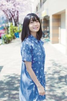 元乃木坂46・深川麻衣の女優転身のきっかけは演技の楽しさを知ったMV&個人PV撮影