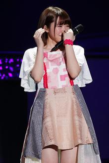 乃木坂46アンダーライブ、東京体育館 3days全4公演でのべ32,000人を動員