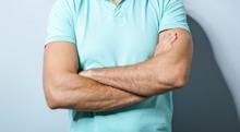 胸とお腹の毛が気になる…どう対処すればいい?