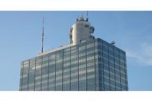 異常事態! 「NHK受信料訴訟」が戦後二例目の大裁判沙汰へ……裁判のゆくえは?