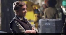 『スター・ウォーズ』エピソード9にキャリー・フィッシャーは登場せず
