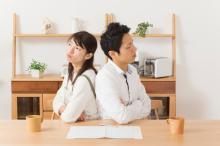 夫がゲームに1,200万円の課金…こんなときには離婚できる?