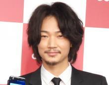 綾野剛主演『フランケンシュタインの恋』初回視聴率は11.2%