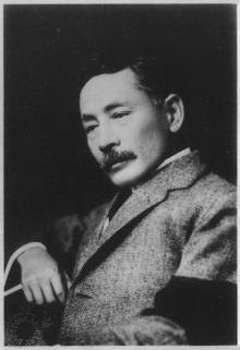 熊本へ、夏目漱石の面影を訪ねる旅のススメ