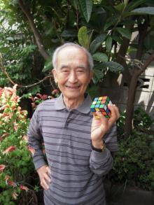 80歳過ぎても記憶衰えぬ「スーパーエイジャー」の習慣