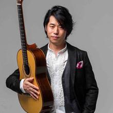 沖仁、葉加瀬太郎&亀田誠治を迎えたデビュー15周年記念盤を6/7リリース