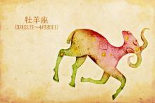 5月前半の恋愛運第1位は牡羊座! LUAが告げる12星座恋の運命