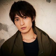 阪本奨悟、デビュー前最後のワンマンライブをもとに制作された「しょっぱい涙」MV公開