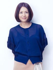 小泉今日子、デビュー35周年記念ベスト盤「コイズミクロニクル」トレイラー第2弾公開