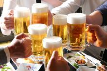 楽しいはずの飲み会が一転…飲酒を強要した人はどんな罪に問われる?
