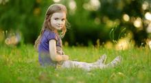 子どもが急に気分が悪くなったら心因性の吐き気かも