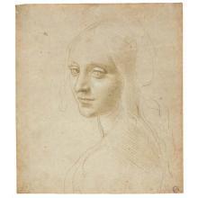 日本初!ルネサンスの2大巨匠を並べた「レオナルド×ミケランジェロ展」が開催
