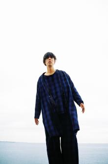 RAD野田洋次郎、日本舞台のハリウッドアニメ『犬ヶ島』のボイスキャストに決定!