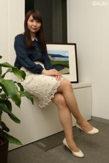 ゴルフ女子27歳が内田茂氏の後継として東京都議選に立候補へ